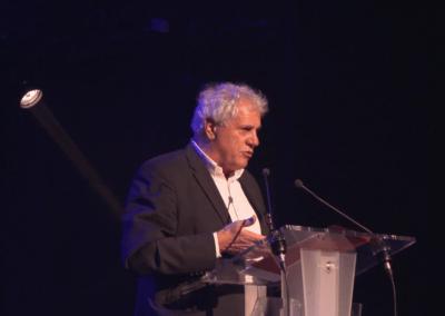 Michel Sperandio